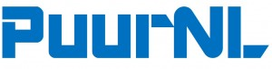 Logo PuurNL