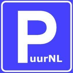 PuurNL